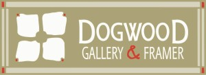 horizontal_logo-dogwood-gallery-2