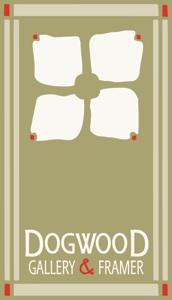 dogwood-gallery-logo-2